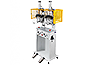 EPA 152-01 | Collar Press and Finishing Machine - Double Head
