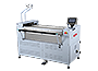 EPA 208 | Shirt Front Placket Cutting Machine
