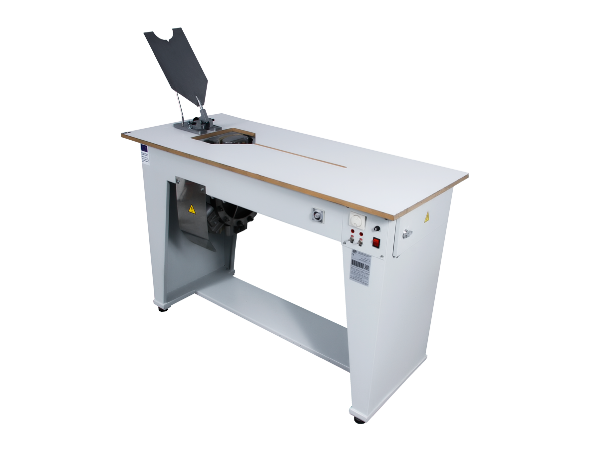 Shirt Folding Table - Manual